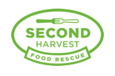 Second Harvest Food Rescue